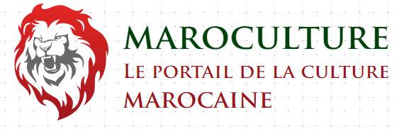 Maroc culture le portail de la culture marocaine